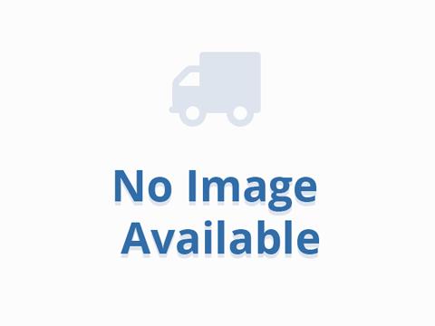2019 Ranger SuperCrew Cab 4x4,  Pickup #F8522 - photo 1